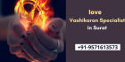 love vashikaran specialist in Surat - Relationship tips