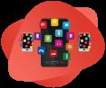 Mobile App Development Company in Houston, Austin, Dallas, TX