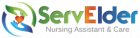 Personal Home Care Assistance | Servelder