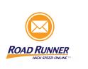 Roadrunner Customer Service Number | 1-888-404-9844