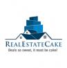 Wholesale Real Estate Deals