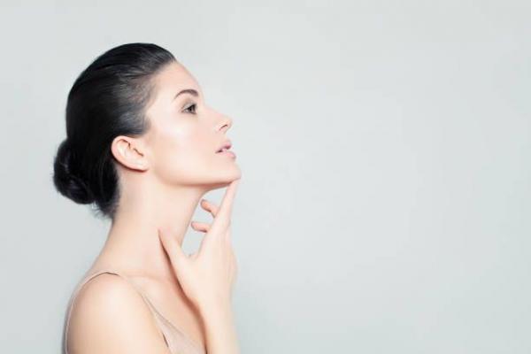 https://www.nutrislate.com/nurielle-facial-moisturizer/