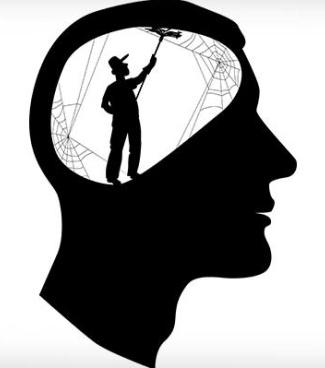 Improve your Brain's Health