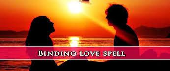 white magic candle love spells +27637045088