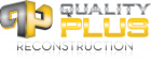commercial Contracting services in orlando florida |  Quality Plus LLC