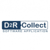 Debt Collection software App For Financial Institutions - D2R Collect