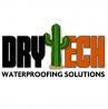 Dry Tech Waterproofing Solutions