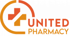Get Christmas Offers at Unitedmedicines.com From 25th December