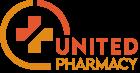 Get Christmas Offers on Sleep Disorders Medicines at Unitedmedicines.com