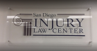 San Diego car accident lawyer – SD injury Law