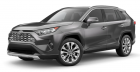 This is a very nice car 2021 RAV4 V