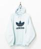 Top UK`s Branded Sweatshirt & Hoodies - True Vintage Clothing Store