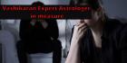Vashikaran Expert Astrologer in measure +91 9571613573 - free tips