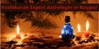 Vashikaran Expert Astrologer in Nagpur +91 9571613573 - free tips