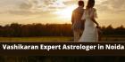 Vashikaran Expert Astrologer in Noida +91 9571613573 - free tips