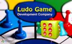 What is the Cost of Developing An Application Similar to Ludo King?