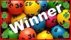 WIN AUSTRALIA LOTTO,WIN CANADA LOTTO MAX 0027639132907 SOUTH AFRICA POWERFUL LOTTO SPELLS & LOTTO CH