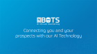 Your Expert in providing the Best Conversational AI Platform