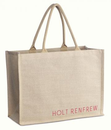 Leading jute bags manufacturer and exporter in New Zealand