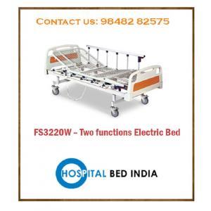 Medical Beds Online for Sale, Buy Medical Beds Online – Hospital Bed India