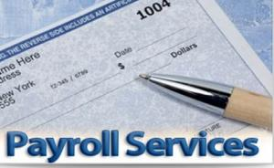 Payroll Services in Texas