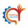 AR-Heating Service
