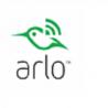 Arlo New System Setup