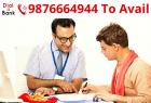 Avail Gold Loan in Sambhal - Call 9876664944