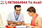 Avail the gold loan in Chandigarh - Call 9876664944