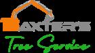 Baxter's Tree Service