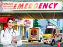 Call for Effective Ambulance Service in Guwahati with Best Medical Coverage