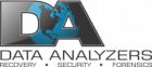 Data Analyzers Data Recovery Services - Raleigh