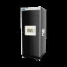 Gas Adsorption and Permeation Analyzer