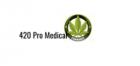 Gelato Marijuana Strain Information