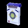 Get upto 40% Discount on Custom Cigarette Packaging