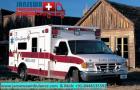 Hire the Best Ambulance Service in Sipara, Patna by Jansewa Panchmukhi Ambulance