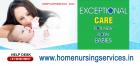 Home care services  SUMUKHA