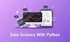 How Great is The Applied Data Science Course With Python Specialization?