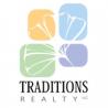 Jacksonville Multifamily For Sale