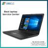 Laptop Service Center in Noida   Lappytech Solutions