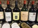 Looking for a Wine Gift? Here We Are With Some Wines!!!