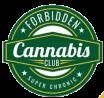 Marijuana Dispensary in Washington | Forbidden Cannabis Club