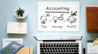 Online Accounting Training in Gurgaon