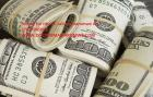 QUICK BUSINESS MONEY SPELLS CALL MAMA +27637045088