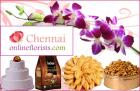 Send Father's Day Gifts to Chennai Same Day