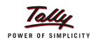Tally Certification Course  in shakarpur Delhi