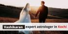 Vashikaran Expert Astrologer in Kochi +91 9571613573 - free tips