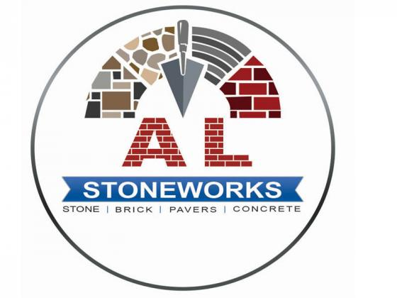 AL Stone Work