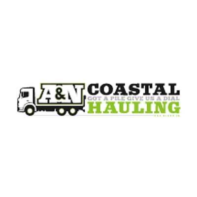 A&N Coastal Hauling