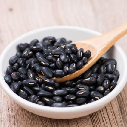 Beans - The Health Benefits of Superfoods